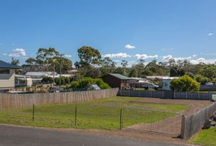 5 Jetty Road, Dodges Ferry, Tas 7173
