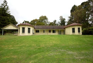 115 Old Hereford, Mount Evelyn, Vic 3796
