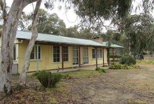221 Murrimba Road, Wingello, NSW 2579