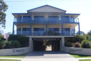 5/81 Main Street, Merimbula, NSW 2548