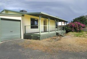 48 Wortumertie St, Bourke, NSW 2840