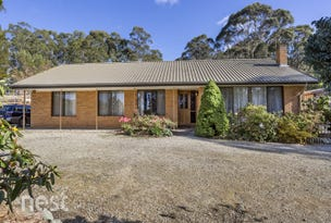 2 Blue Gate Road, Margate, Tas 7054
