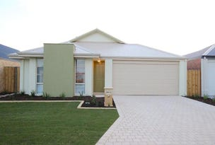 9045 (5) Chidlow Grange, Ellenbrook, WA 6069