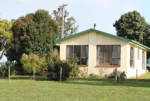 425 Coragulac-Beeac Road, Warrion, Vic 3249
