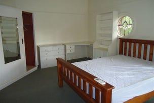 Room 1/56 Burke Road, Malvern, Vic 3144