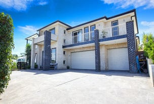 27a  Clementina Circuit, Cecil Hills, NSW 2171