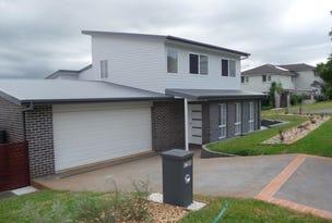 1/10 Echo Road, Gerringong, NSW 2534