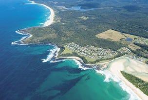 Lot 211 Bimbla Street, Seaside Estate Stage 2, Dolphin Point, NSW 2539