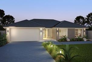 Lot 116 Finch Road, Canungra, Qld 4275
