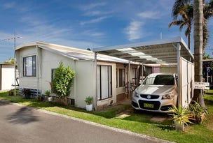 2/8 th Ave/120 Osborne  Pde, Warilla, NSW 2528