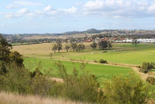 1/DP954424, 65 Woodbridge Road, Menangle, NSW 2568