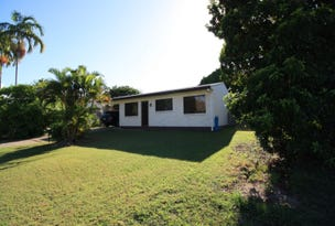 48 Cypress Drive, Annandale, Qld 4814