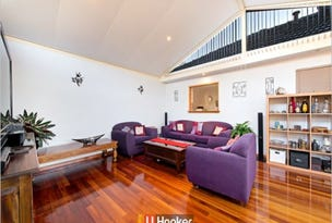 11 Banjine Street, O'Connor, ACT 2602