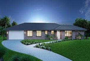 Lot 115 Thornbill Road, Forest Hills, Tamworth, NSW 2340