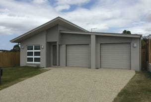 DUAL OCCUPANCY PROPERTY, Flinders View, Qld 4305