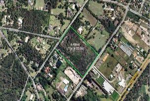 35 Myoora Street, Terrey Hills, NSW 2084