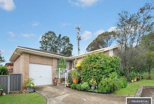 4/6 Allard Place, Ingleburn, NSW 2565