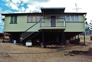 52 River Street, Mount Morgan, Qld 4714
