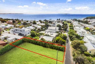 18 Cheshunt Street, Point Lonsdale, Vic 3225