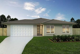 Lot 48 Palermo Av, Bundaberg East, Qld 4670