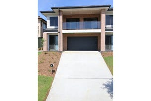 26A April Circuit, Bolwarra Heights, NSW 2320