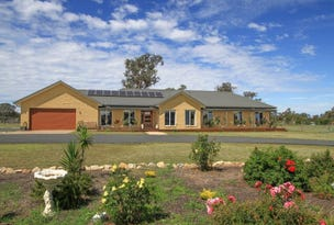 44 Molphy Court, Heyfield, Vic 3858