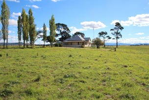 Lot 101 Dickson Street / 315 Mt Lindesay Road, Tenterfield, NSW 2372