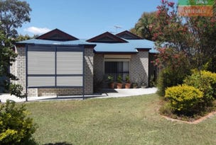 1/5 Smiths Road, Caboolture, Qld 4510