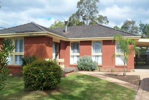 3 Clarke Avenue, North Nowra, NSW 2541