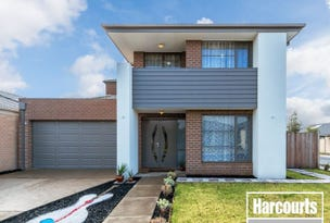 5 Emu Bush Drive, Cranbourne West, Vic 3977