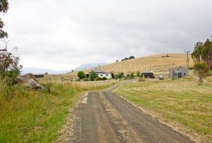 91 Bacala Road, Lilydale, Tas 7268