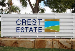 Crest Estate Off Groundwater Road, Southside, Qld 4570