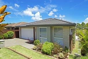 24 Monarch Circuit, Port Macquarie, NSW 2444