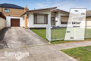 41 Dawn Avenue, Dandenong South, Vic 3175