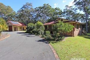 1 Palm Grove, Arakoon, NSW 2431