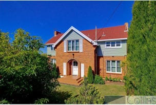 131 Percy Street, Devonport, Tas 7310