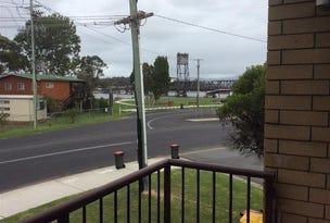 2/1-9 Wharf Road, North Batemans Bay, NSW 2536