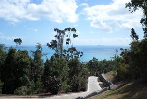 Lot 33, L33 Mt Whitsunday Stage 5, Airlie Beach, Qld 4802