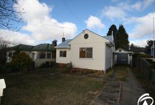 4 Bardia Avenue, Orange, NSW 2800