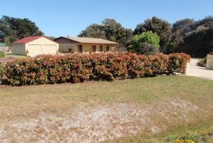 22 BLUFF ROAD, Flinders Island, Tas 7255