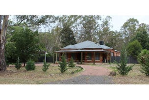 119 Crusoe Road, Kangaroo Flat, Vic 3555