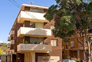 5/24 Addison Street, Kensington, NSW 2033
