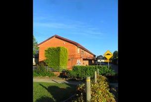 48/22 Mowatt Street, Queanbeyan East, NSW 2620