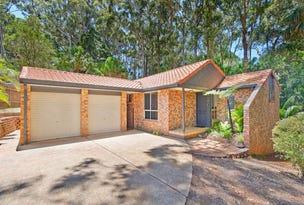 202 Pacific Drive, Port Macquarie, NSW 2444