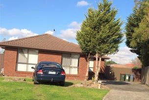 23 Sheoak Court, Meadow Heights, Vic 3048