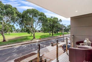 51H Quick Road, Mitchell Park, SA 5043