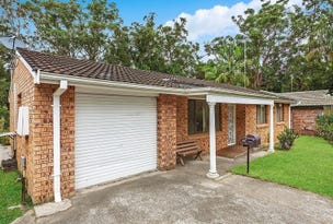 33 Henry Kendall Street, West Gosford, NSW 2250
