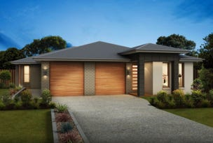 Lot 316 Holland Avenue, Gillieston Heights, NSW 2321