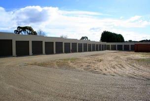 19 Araluen Road, Braidwood, NSW 2622