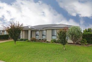 78 Mima Street, Glenfield Park, NSW 2650